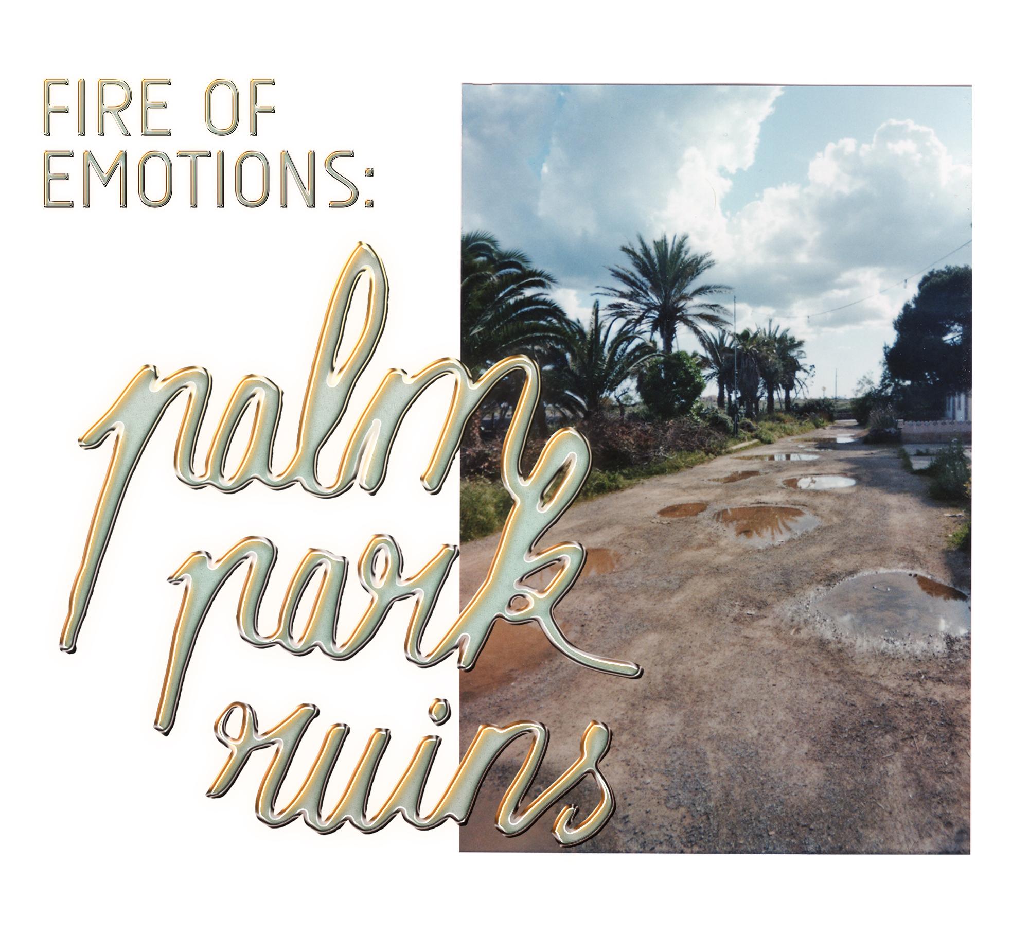 Palm-Park-Ruins-©-Pamina-de-Coulon